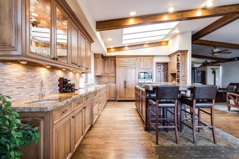 Wykorzystaj różne pomysły na dekorację wnętrz w domu