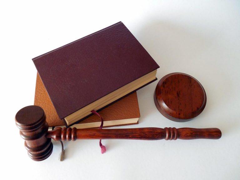 Po co zostały wprowadzone przepisy RODO?
