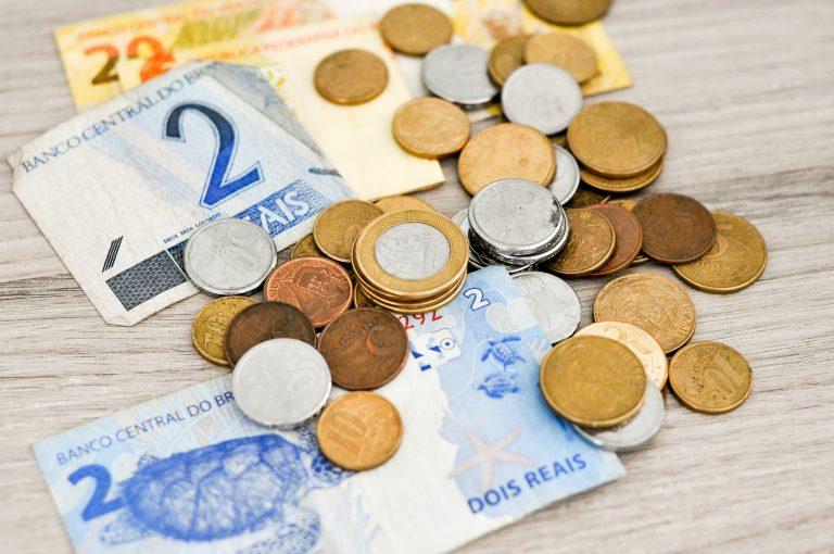 Czy w Polsce istnieją profesjonalni doradcy kredytowi?